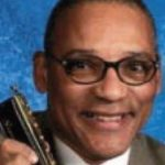 Academy for Scholastic Personal Success Slayton Thompson