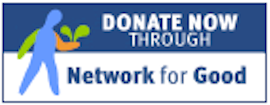 The Academy SPS Donate Now Giving Tuesday through Network for Good