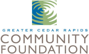 Academy for Scholastic and Personal Success Iowa Endowment Fund_GCRCF