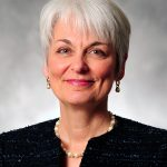 Academy for Scholastic and Personal Success Iowa Annual Tribute Honoree Laurie Hamen