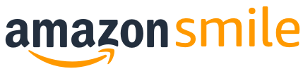 Academy for Scholastic and Personal Success Iowa Ways to Support Amazon Smile